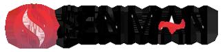 Şenman Döküm | Paslanmaz Döküm Parçalar